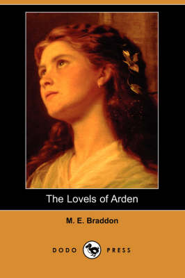 Lovels of Arden (Dodo Press) book