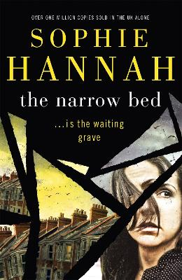 Narrow Bed by Sophie Hannah