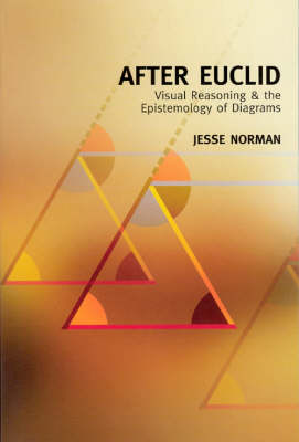 After Euclid by Jesse Norman