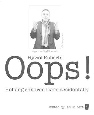 Oops! by Hywel Roberts