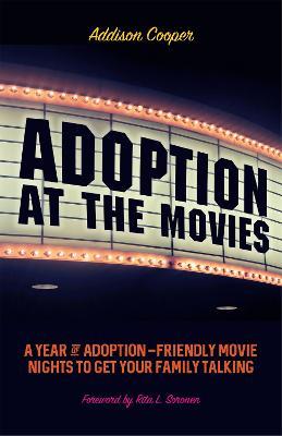 Adoption at the Movies book