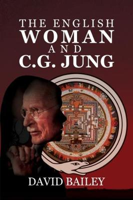 English Woman And C. G. Jung book