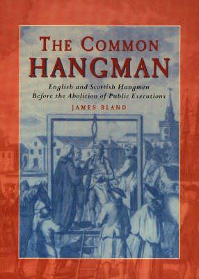Common Hangman book