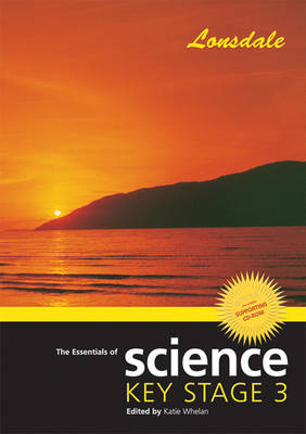 Science: Revision Guide by