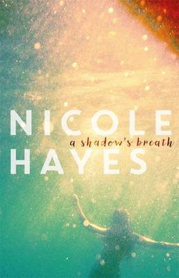 Shadow's Breath, A book