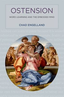 Ostension by Chad Engelland