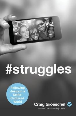 #Struggles book