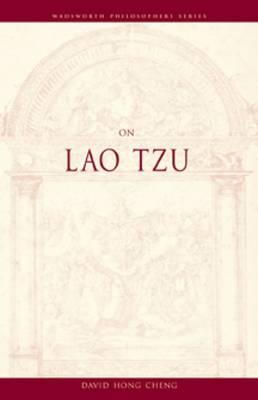 On Lao Tzu by David Hong Cheng