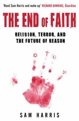 End of Faith book