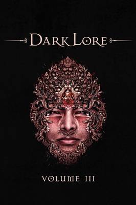 Darklore Volume 3 by Greg Taylor