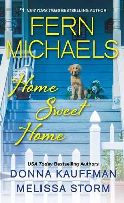 Home Sweet Home by Fern Michaels