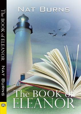 The Book of Eleanor by Nat Burns