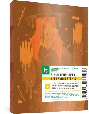 Seeds And Stems book