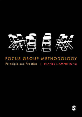 Focus Group Methodology by Pranee Liamputtong