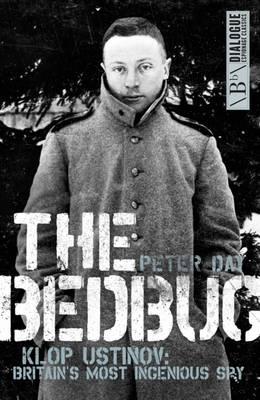 Bedbug book