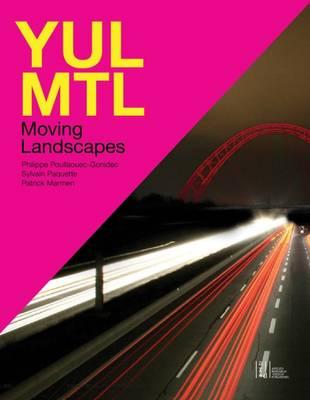 YUL/MTL book