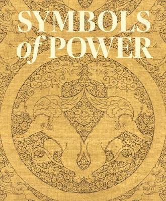 Symbols of Power book