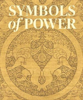 Symbols of Power book