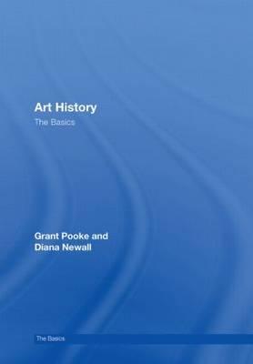 Art History by Diana Newall