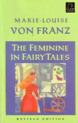 Feminine In Fairy Tales book