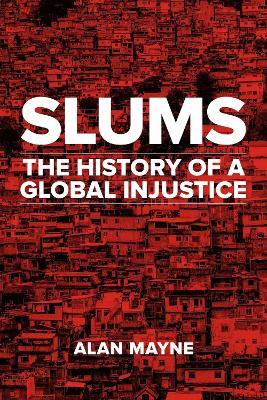 Slums by Alan Mayne