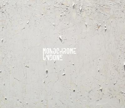 Monochrome Undone book