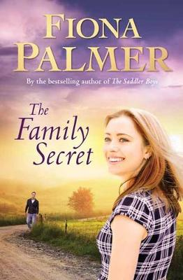 Family Secret by Fiona Palmer