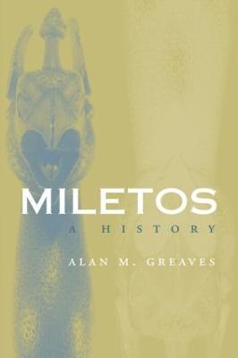 Miletos book