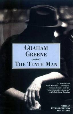 The Tenth Man by Graham Greene