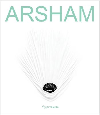 Daniel Arsham by Daniel Arsham