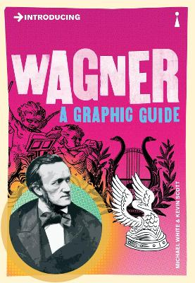 Introducing Wagner by Michael White