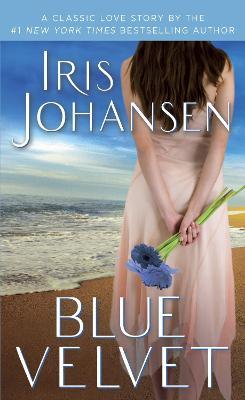 Blue Velvet book