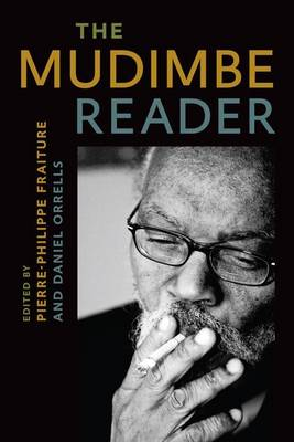 Mudimbe Reader by Daniel Orrells