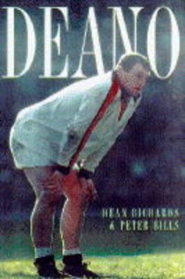 Deano book