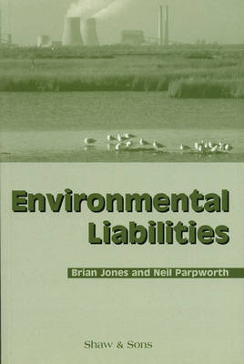 Flood Defence Law by William Howarth