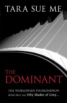 Dominant: Submissive 2 by Tara Sue Me