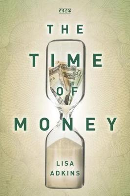 The Time of Money by Lisa Adkins