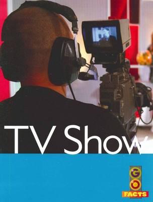 TV Show by Liz Flaherty