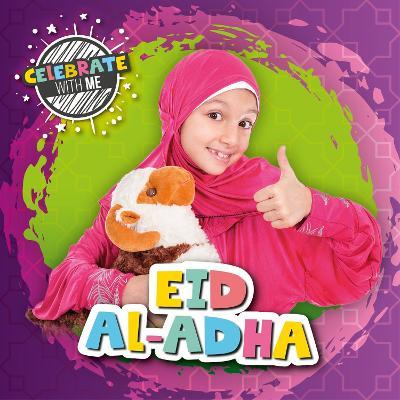 Eid al-Adha by Shalini Vallepur