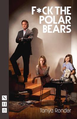 F*CK the Polar Bears book