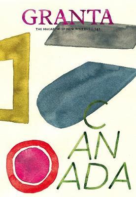 Granta 141 by Madeleine Thien