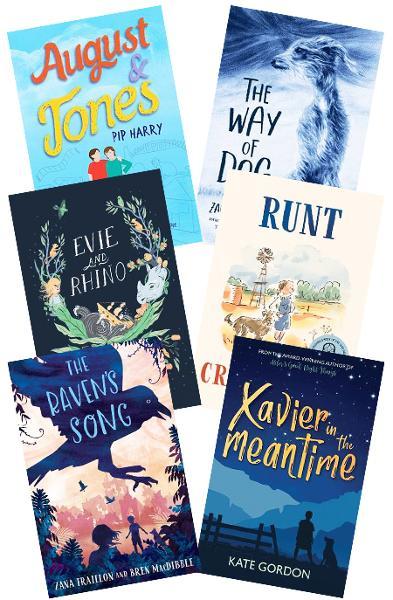 Naughty Dragons Set 3 Books by Natalie Jane Prior