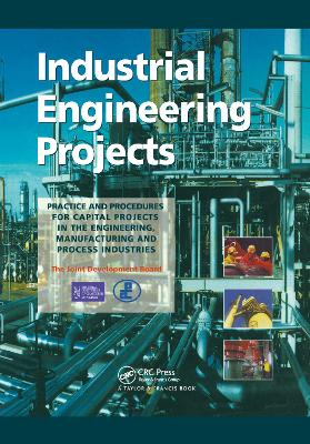 Industrial Engineering Projects by Association of Cost Engineers and the Royal Institute of Cha