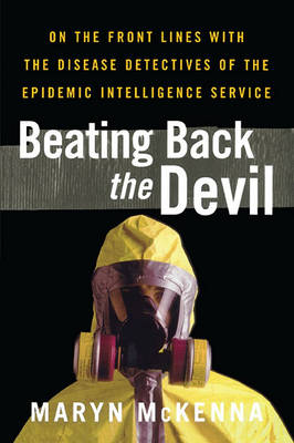 Beating Back the Devil book