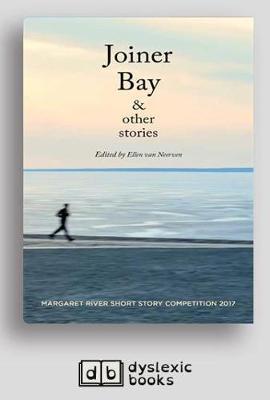 Joiner Bay and Other Stories by Ellen Van Neerven