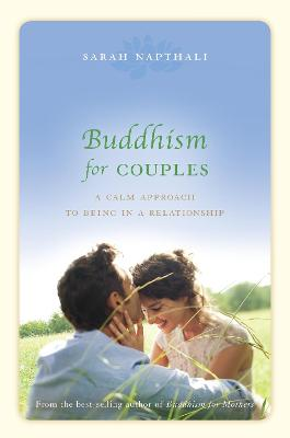 Buddhism for Couples book
