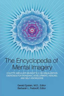 Encyclopedia of Mental Imagery by Gerald Epstein