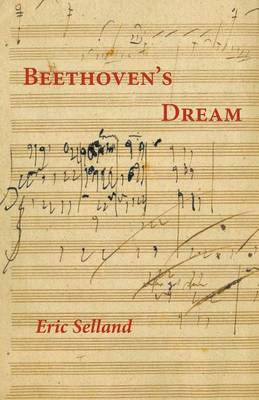 Beethoven's Dream by Eric Selland