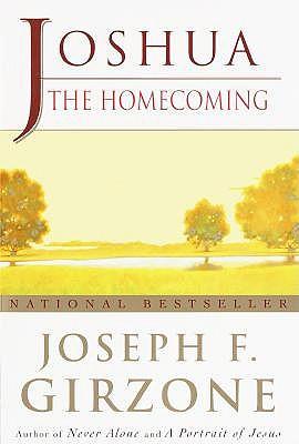 Joshua: the Homecoming by Joseph F. Girzone