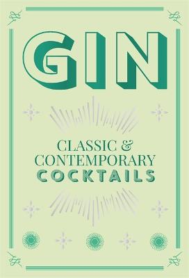 Gin Cocktails by